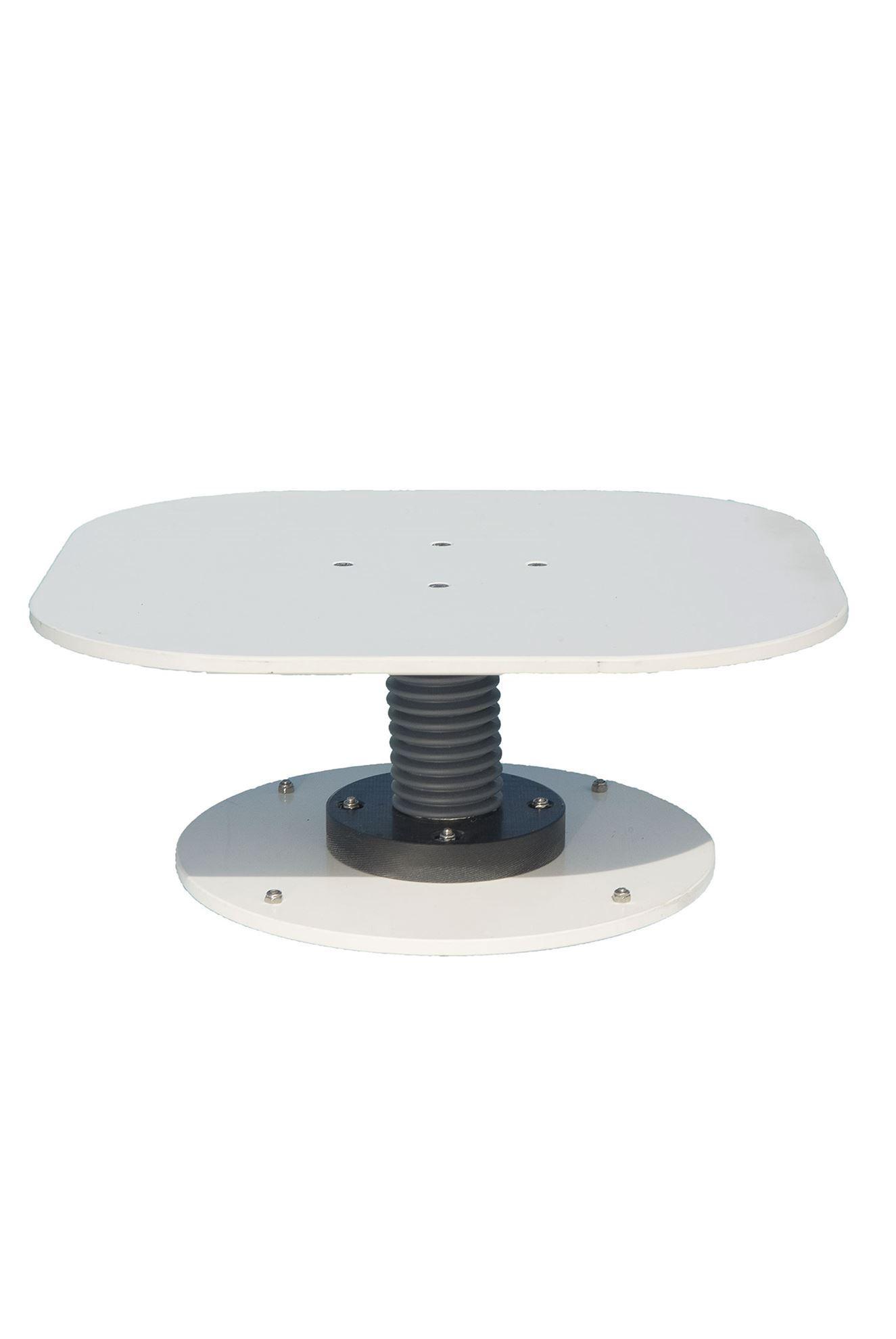 206093 - AQUA PROPRIOCEPTIVE PHYSIO TABLE