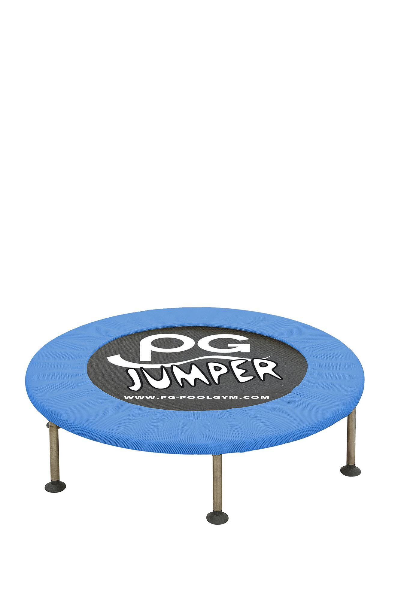 206101 - AQUA JUMPER